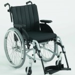 Manual Chairs Self Propelled