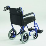 Transit Wheelchairs