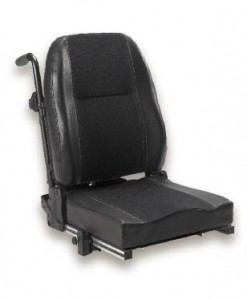 Invacare-TDX2-Sprint-Seating-1