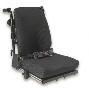 Invacare-TDX2-Sprint-Seating-2