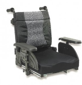 Invacare-TDX2-Sprint-Seating